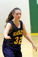 Dec 4th Haslett vs WMS